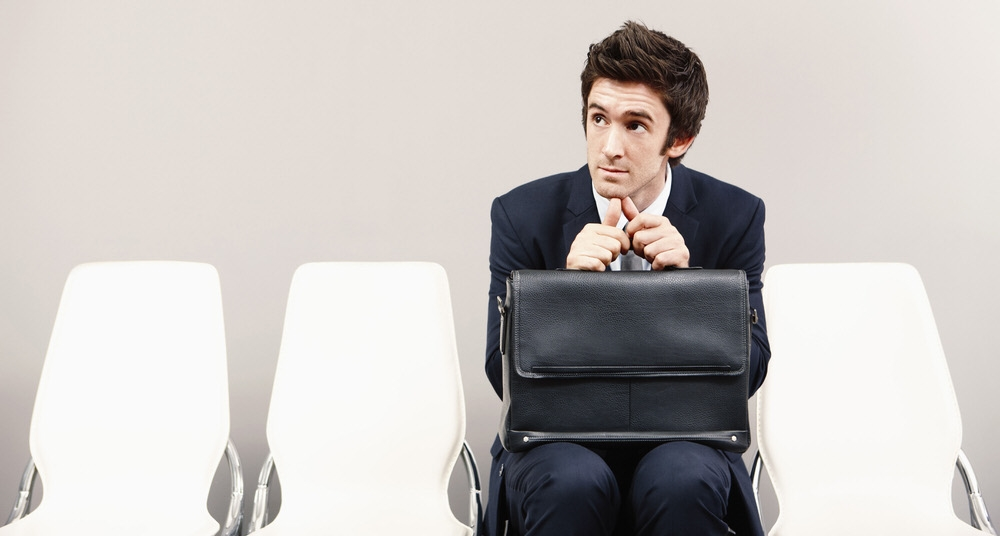 הסבר כיצד ניגשים לראיון עבודה