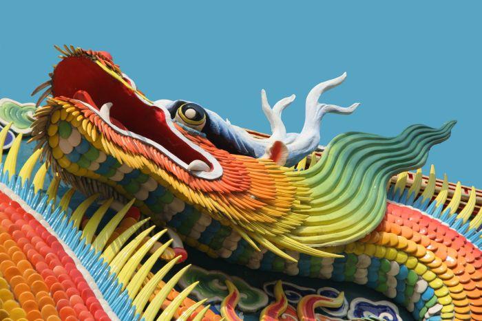 bigstock-Asian-temple-dragon-19285469.jpg