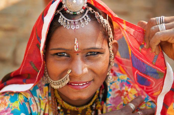 bigstock-Beautiful-Traditional-Indian-w-40888240.jpg