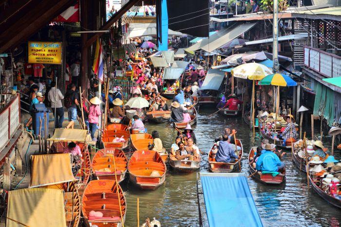 bigstock-Floating-Market-In-Asia-68387596.jpg