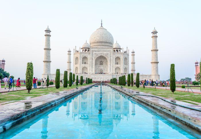bigstock-The-Taj-Mahal-74638867.jpg