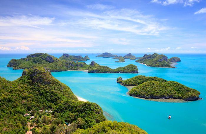 bigstock-Bird-Eye-View-Of-Angthong-Nati-65271511.jpg