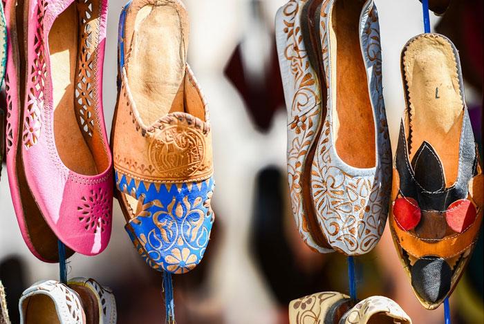 נעלים .jpg