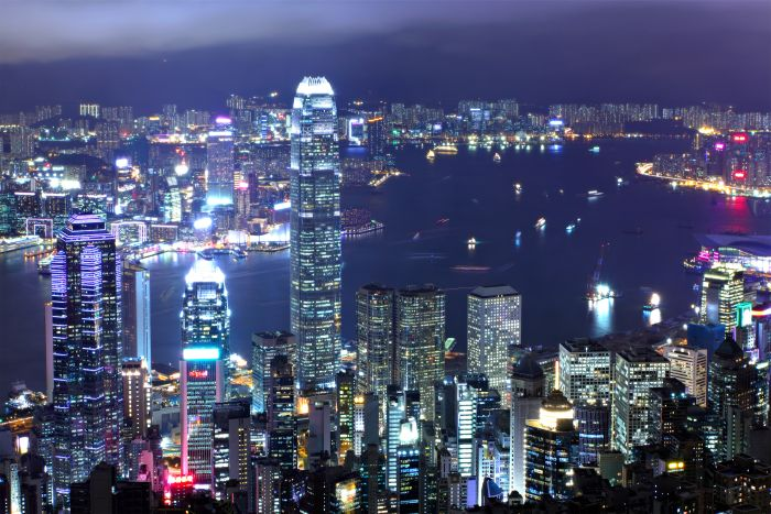 bigstock-Hong-Kong-at-night-28878833.jpg